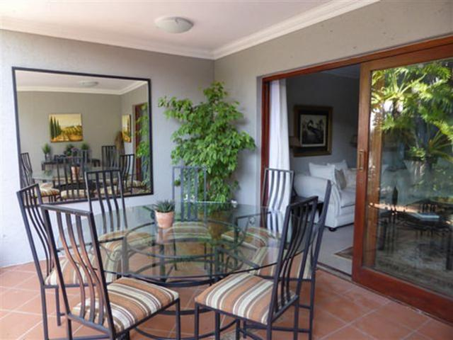Sandton, Kyber Rock Property  | Houses To Rent Kyber Rock, Kyber Rock, Townhouse 3 bedrooms property to rent Price:, 30,00*