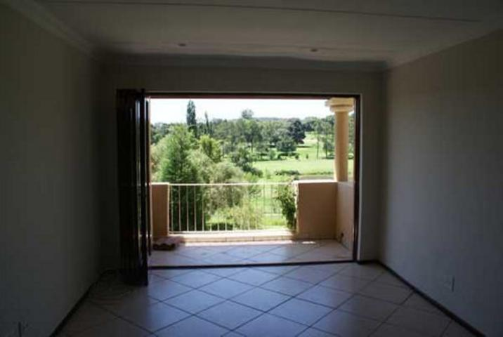 Johannesburg, Sandringham Property  | Houses To Rent Sandringham, Sandringham, Apartment 3 bedrooms property to rent Price:, 16,00*