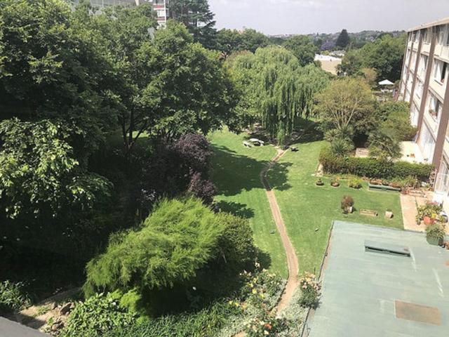 Johannesburg, Illovo Property  | Houses To Rent Illovo, Illovo, Apartment 2 bedrooms property to rent Price:, 14,00*