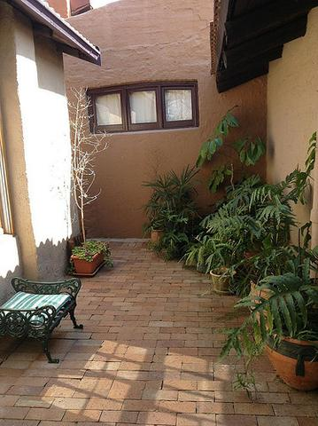 Norwood property for sale. Ref No: 13559305. Picture no 9