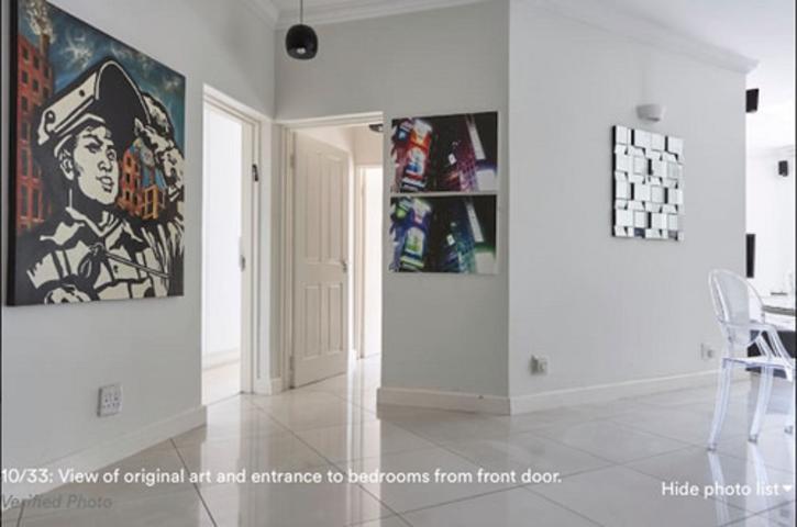 Sandton, Strathavon Property  | Houses To Rent Strathavon, Strathavon, Flat 2 bedrooms property to rent Price:, 21,00*