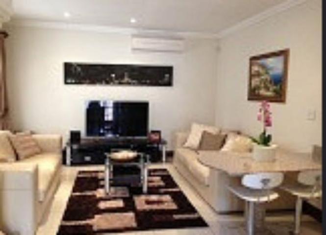 Sandton, Sandown Property    Houses To Rent Sandown, Sandown, Cluster 3 bedrooms property to rent Price:, 45,00*