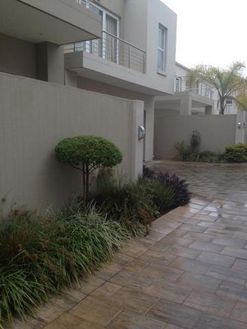 Birdhaven property to rent. Ref No: 13347266. Picture no 15