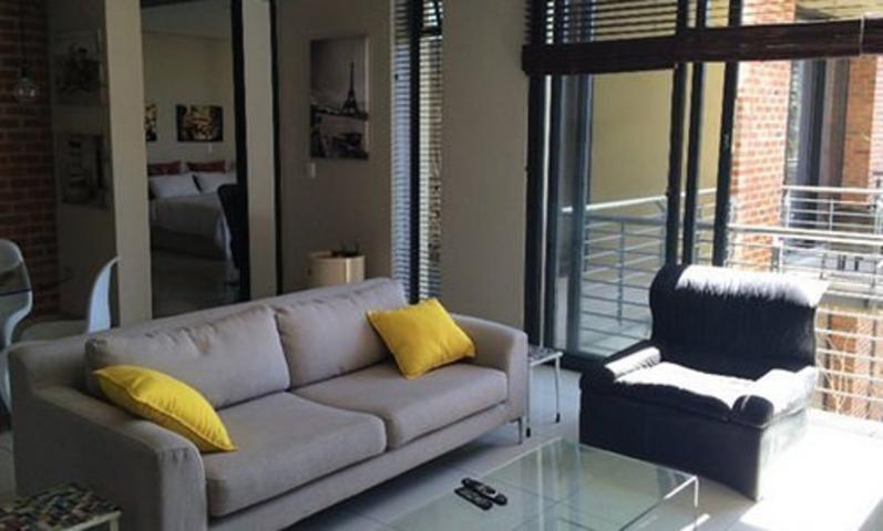 Johannesburg, Melrose Property  | Houses To Rent Melrose, Melrose, Apartment 2 bedrooms property to rent Price:, 38,00*