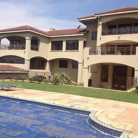 House for sale in Bryanston East