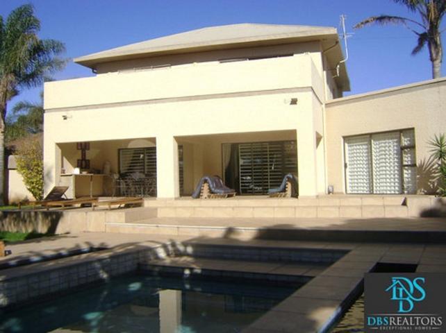 Johannesburg, Sydenham Property  | Houses To Rent Sydenham, Sydenham, House 4 bedrooms property to rent Price:, 25,00*