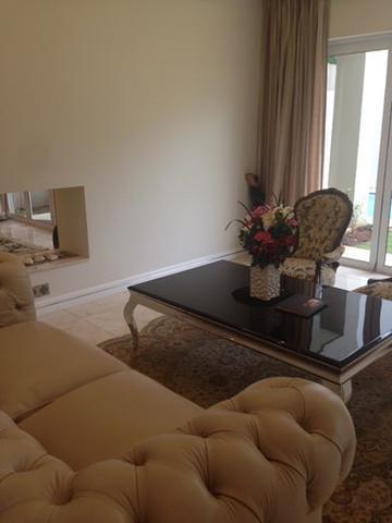 Johannesburg, Birdhaven Property  | Houses To Rent Birdhaven, Birdhaven, Cluster 4 bedrooms property to rent Price:, 50,00*