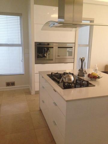 Birdhaven property to rent. Ref No: 13347266. Picture no 2