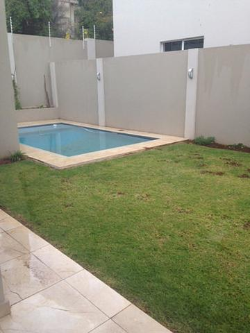 Birdhaven property to rent. Ref No: 13347266. Picture no 14