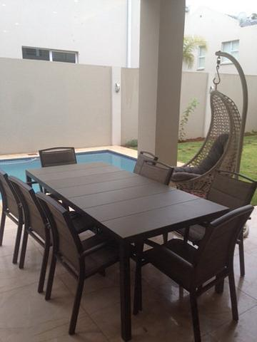 Birdhaven property to rent. Ref No: 13347266. Picture no 13