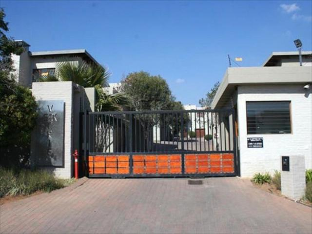 Sandton, Morningside Property  | Houses To Rent Morningside, Morningside, Cluster 4 bedrooms property to rent Price:, 70,00*