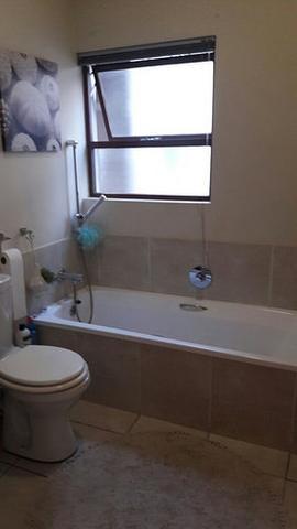Fourways property to rent. Ref No: 13366574. Picture no 3