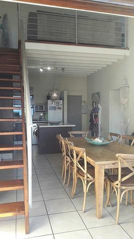 Fourways property to rent. Ref No: 13366574. Picture no 2
