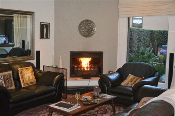 Sandton, Riverclub Property  | Houses To Rent Riverclub, Riverclub, Cluster 3 bedrooms property to rent Price:, 22,00*