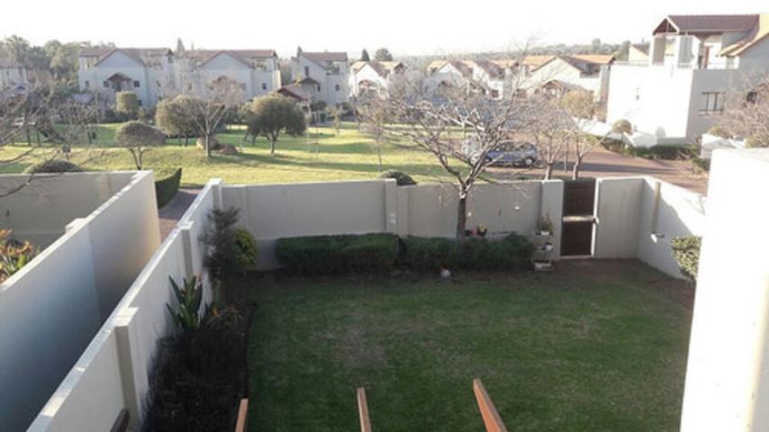 Fourways property to rent. Ref No: 13366574. Picture no 5