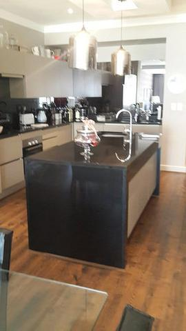 Hyde Park property to rent. Ref No: 13374711. Picture no 3