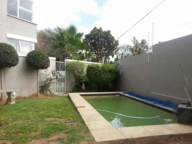 Morningside property to rent. Ref No: 13359396. Picture no 13