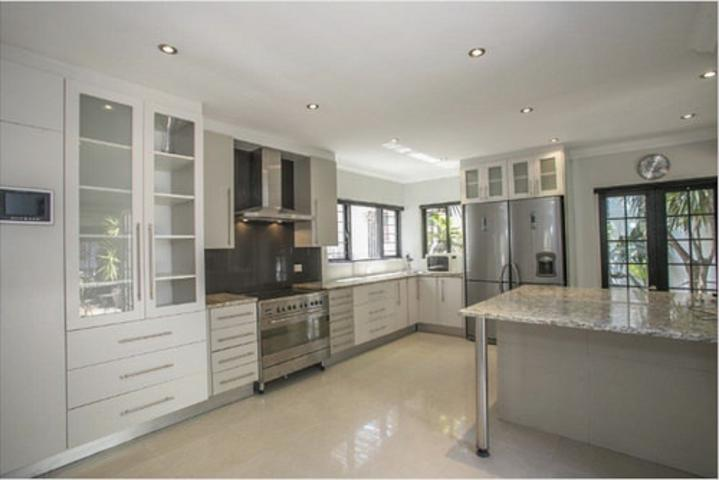 Morningside property to rent. Ref No: 3075894. Picture no 6