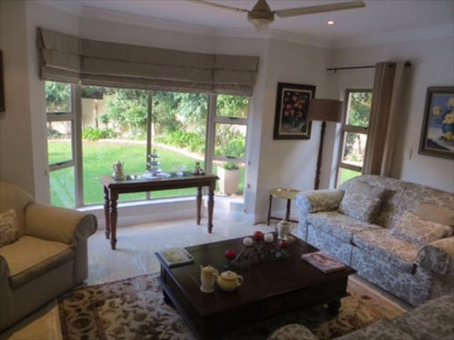 Bryanston West property to rent. Ref No: 13397642. Picture no 5