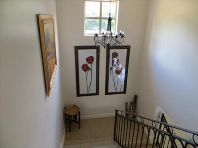 Bryanston West to rent property. Ref No: 13397642. Picture no 14