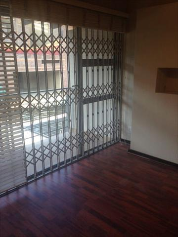Melrose property to rent. Ref No: 13399970. Picture no 5