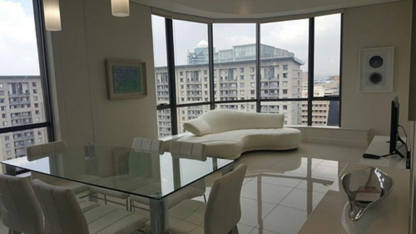 Sandton to rent property. Ref No: 13396490. Picture no 1