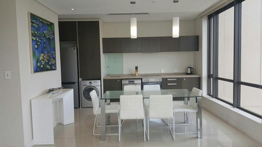 Sandton property to rent. Ref No: 13396490. Picture no 2