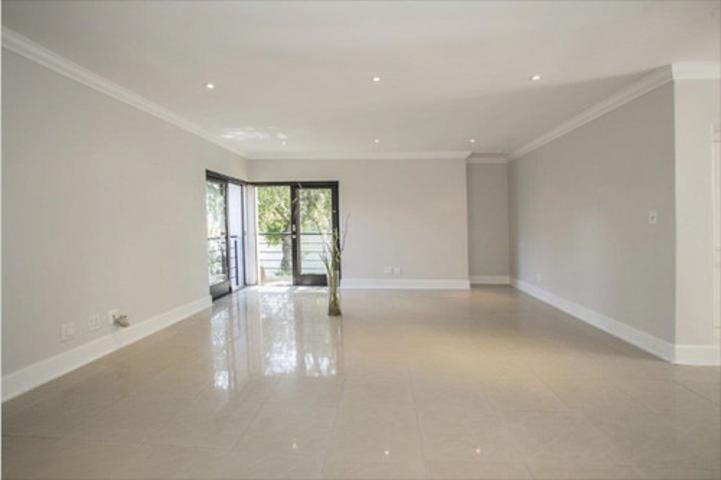 Morningside property to rent. Ref No: 3075894. Picture no 10