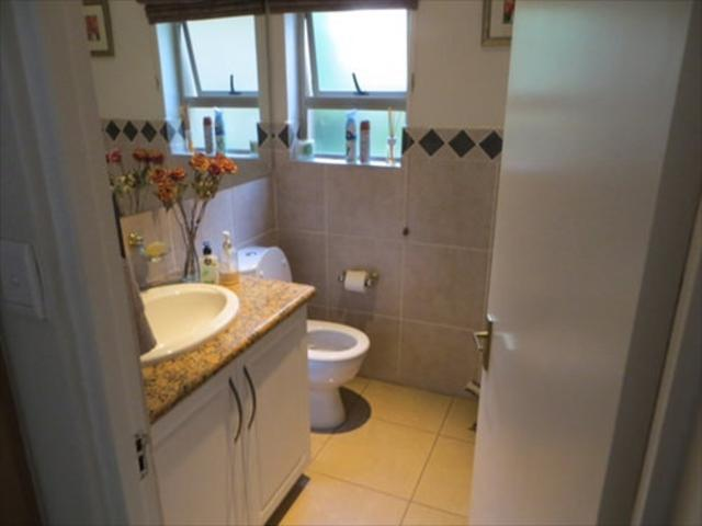 Bryanston West to rent property. Ref No: 13397642. Picture no 13