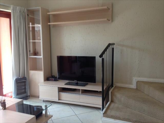 Morningside property to rent. Ref No: 13403207. Picture no 4