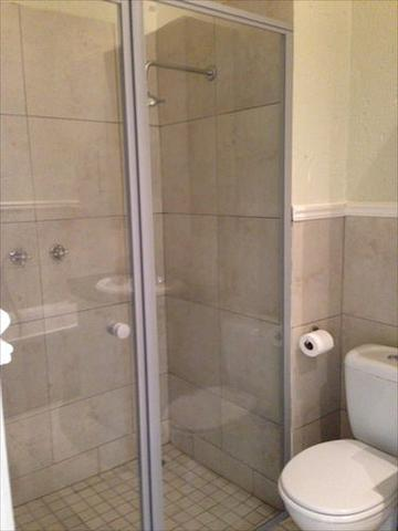 Morningside property to rent. Ref No: 13403207. Picture no 14