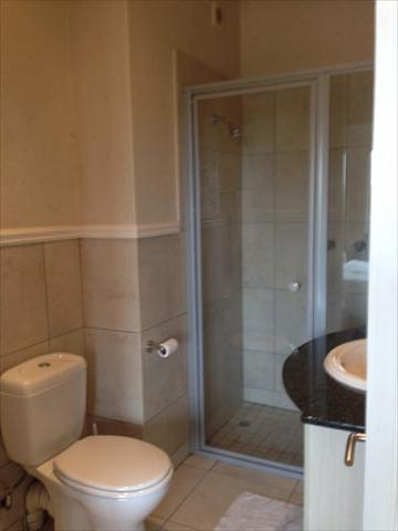 Morningside property to rent. Ref No: 13403207. Picture no 15