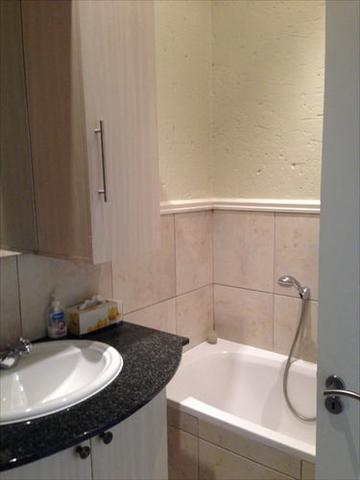 Morningside property to rent. Ref No: 13403207. Picture no 13