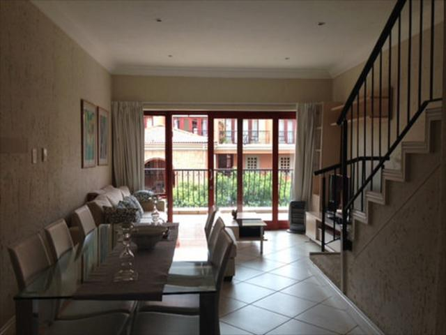 Morningside property to rent. Ref No: 13403207. Picture no 3