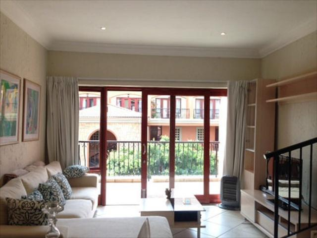 Morningside property to rent. Ref No: 13403207. Picture no 1