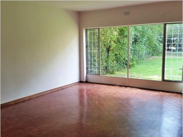 Sandown property to rent. Ref No: 13255701. Picture no 3