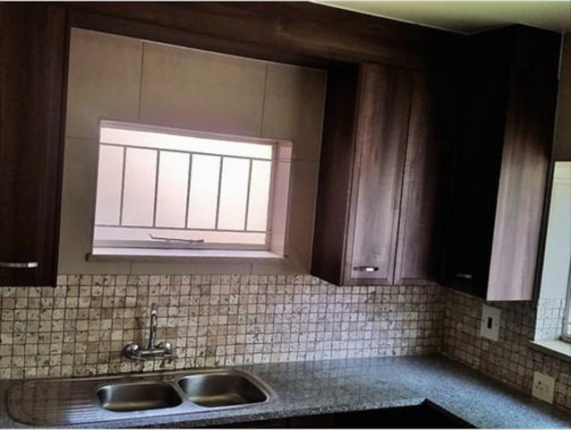 Sandown property to rent. Ref No: 13255701. Picture no 2