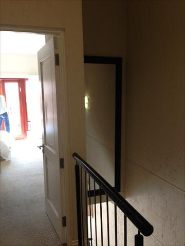 Morningside property to rent. Ref No: 13403207. Picture no 6