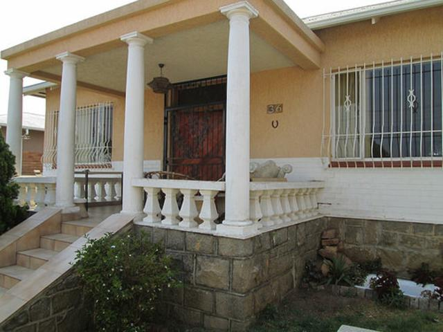 Property and Houses for sale in Orange Grove, House, 3 Bedrooms - ZAR 1,585,000
