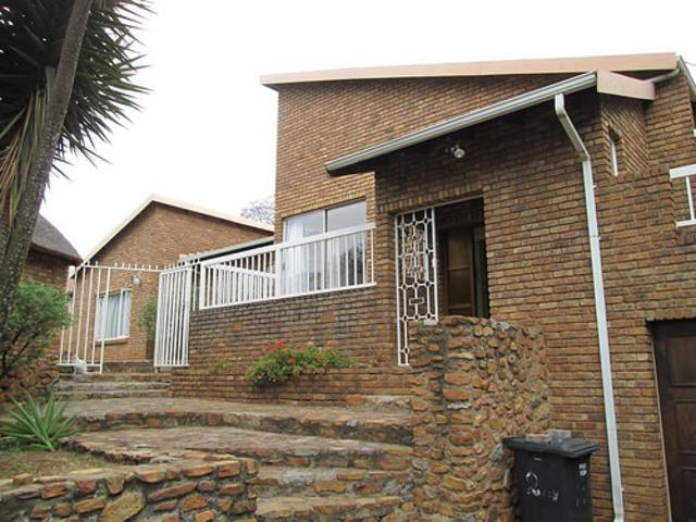 Johannesburg, Linksfield Property  | Houses For Sale Linksfield, Linksfield, House 3 bedrooms property for sale Price:2,695,000