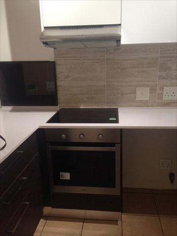 Johannesburg, Waverley Property  | Houses To Rent Waverley, Waverley, Apartment 2 bedrooms property to rent Price:, 13,00*