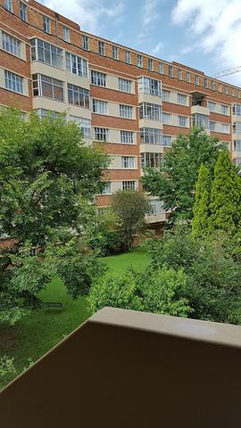 Johannesburg, Houghton Property  | Houses For Sale Houghton, Houghton, Apartment 2 bedrooms property for sale Price:2,150,000