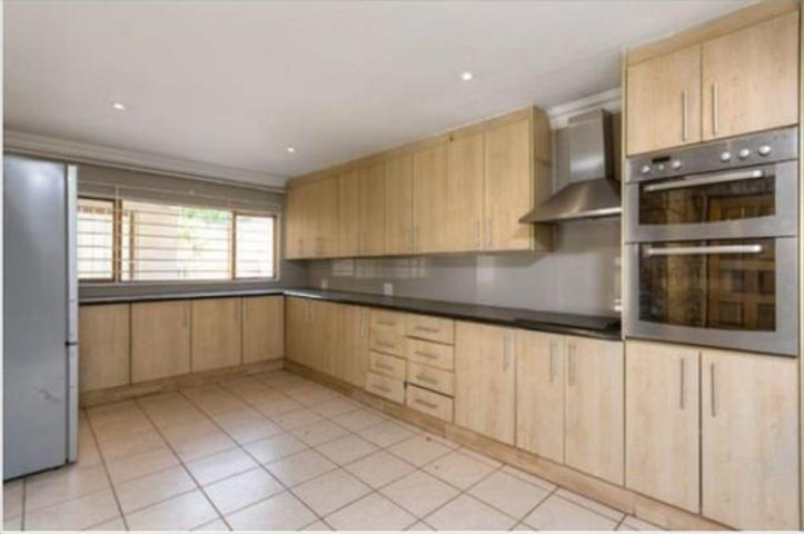 Johannesburg, Sydenham Property  | Houses For Sale Sydenham, Sydenham, House 4 bedrooms property for sale Price:1,850,000