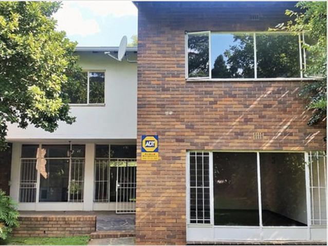 Sandown property to rent. Ref No: 13255701. Picture no 6