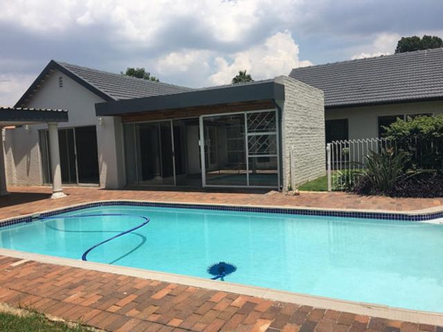 Johannesburg, Glenhazel Property  | Houses For Sale Glenhazel, Glenhazel, House 4 bedrooms property for sale Price:2,680,000