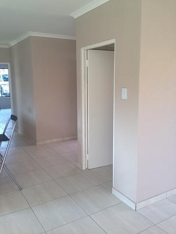 Johannesburg, Fairmount Property  | Houses To Rent Fairmount, Fairmount, Cottage 2 bedrooms property to rent Price:,  9,00*