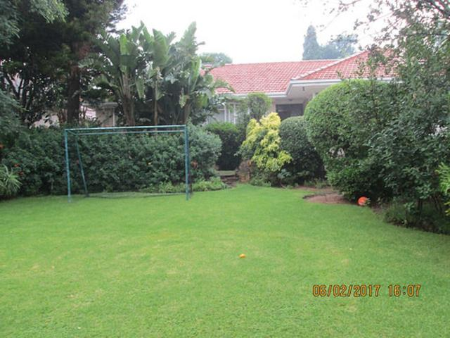 Johannesburg, Linksfield Property  | Houses For Sale Linksfield, Linksfield, House 4 bedrooms property for sale Price:3,150,000