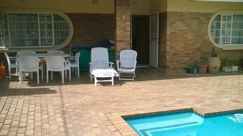 Property and Houses for sale in Orange Grove, House, 3 Bedrooms - ZAR 1,495,000