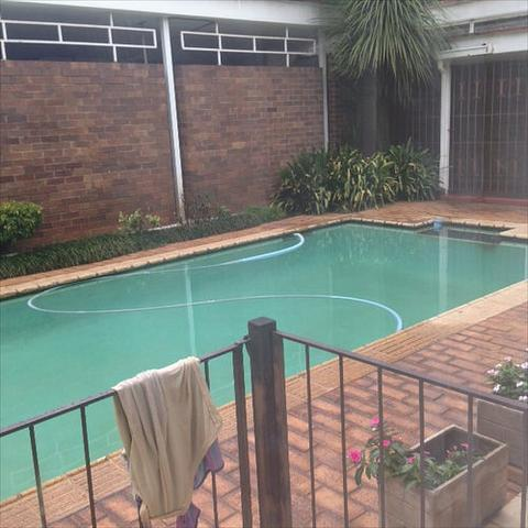 Johannesburg, Killarney Property  | Houses To Rent Killarney, Killarney, House 4 bedrooms property to rent Price:, 35,00*