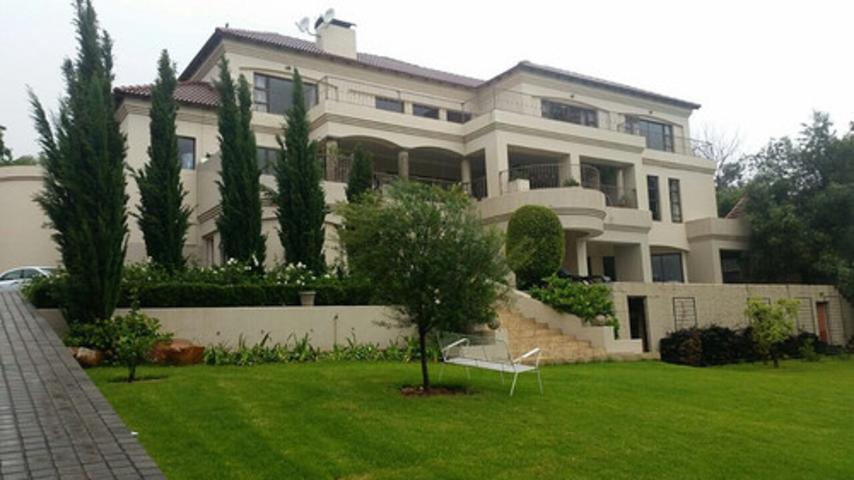Johannesburg, Northcliff Property  | Houses To Rent Northcliff, Northcliff, House 4 bedrooms property to rent Price:,100,00*